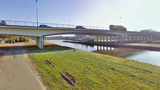 Jaagpad vijf maanden afgesloten van Turnhout tot Ravels