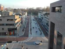 Hartje Breda: Het mooiste stukje station