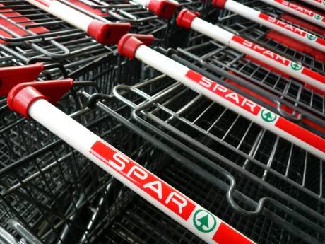 Om zich heen spugende Naaldwijker wenst iedereen 'de corona' in supermarkt: rechter geeft drie maanden cel