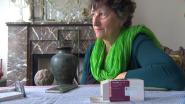 Marleen luidt alarmbel: belangrijk medicijn voor borstkanker niet meer te krijgen