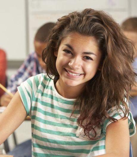 Klaar voor de schoolkeuze? Start! 16 zaken om rekening mee te houden