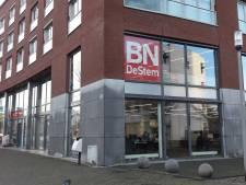 BN DeStem breidt kantoor in Breda uit