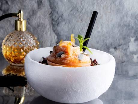 Toetjes, toetjes en nog eens toetjes: Apeldoorn krijgt restaurant waar je alleen nagerechten kunt  eten
