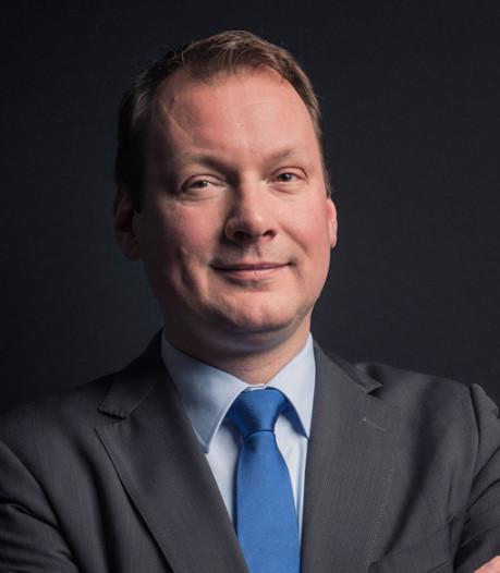 Relletje bij Europese D66-fractie