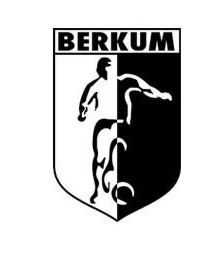 Yoram Zandvliet toegevoegd aan selectie Berkum