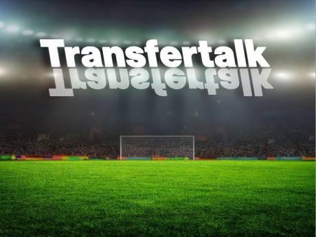 Van Hooijdonk blijft bij NAC, Arzani alweer weg bij FC Utrecht