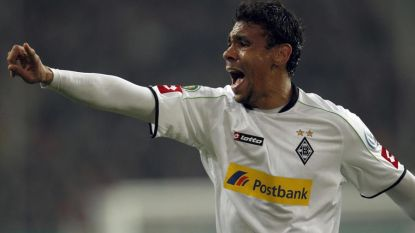 Football Talk. De Camargo scoorde goal van het decennium voor Mönchengladbach - Cercle gaat met stichting Me to You strijd tegen leukemie aan