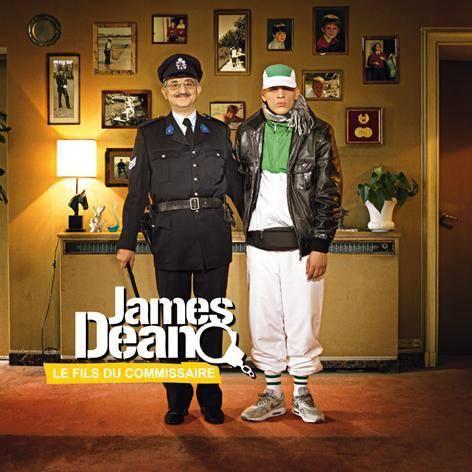La cérémonie de remise des Octaves de la Musique a eu lieu lundi soir à Waterloo. Le rappeur James Deano a été honoré en ses terres, repartant avec le Prix du Public Bel RTL.