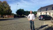 Zottegem plant Vredesboom op Kruiswaterplein