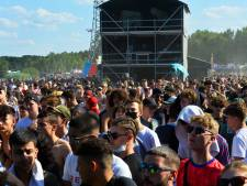 Hilvarenbeeks festival Woo Hah! maakt kans in de prijzen te vallen bij European Festival Awards