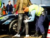 Politie mag preventief fouilleren op wapens in Spijkenisse in strijd tegen messengeweld jeugd