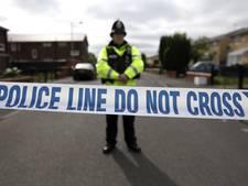 Vier doden bij botsing vliegtuig en helikopter boven Engeland