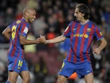 Start EL-seizoen: Zlatan jaagt op Henry en Larsson, PSV gedeeld recordhouder