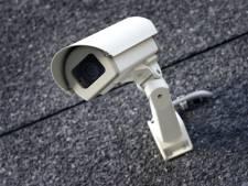Video met inbrekers die gehandicapten bestolen toch niet online