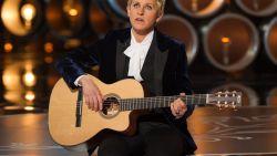 TOP 5: Ellen of Dr. Phil? Deze presentatoren schepten het meeste geld in 2017!