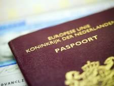 Kamer wil kindermisbruikers tijdelijk paspoort afpakken