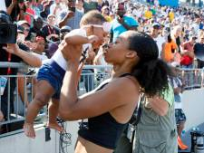 Après la polémique, Nike s'engage à mieux protéger ses athlètes enceintes