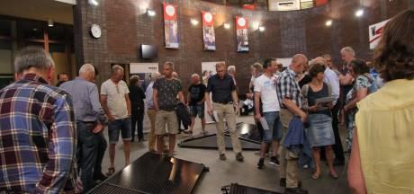 'Elburg in de Zon' is populair