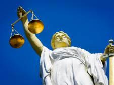 Veenendaalse vervoerder de cel in voor verzekeringsfraude