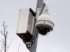Camera moet vandalisme rondom Maassluise scholen stoppen