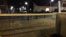 Man uit Brasschaat in auto doodgeschoten in Nederland