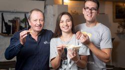 """Beste friturist proeft en beoordeelt 12 soorten diepvriesfrieten: """"'Made in Belgium' maakt het niet altijd beter"""""""