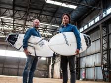 D66: Wees duidelijk over subsidie voor indoor surfbaan