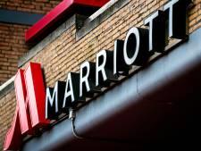 'China lijkt betrokken bij groot datalek hotelketen Marriot'