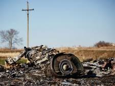 Mogelijk opnieuw menselijke resten gevonden van rampvlucht MH17