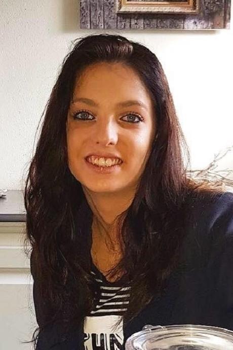 Levensteken van vermiste Joän (18) maakt verdwijning nóg mysterieuzer