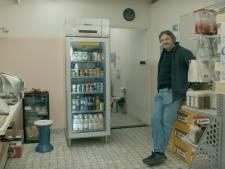Markante Hulstenaren te zien in tv-documentaire Typisch van EO