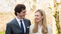 Prins Amedeo en zijn vrouw verwachten een tweede kindje