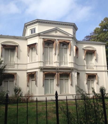 Israël heeft villa Plein 1813 nu echt in verkoop