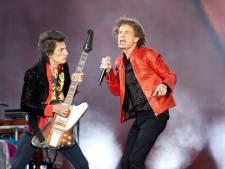 Les Rolling Stones menacent Trump d'actions en justice pour avoir utilisé leur musique