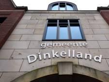 Begroting Dinkelland 2020: klein tekort, maar er wordt geïnvesteerd