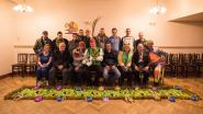 Hoppestad klaar voor 51ste carnaval