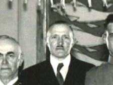 NIOD doet geen onderzoek naar verleden Woerkumse oud-burgemeester