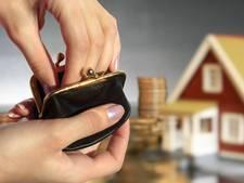 Verbod op huurkorting voorbeeld van doorgeslagen regelgeving