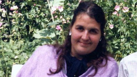Wilma Bres werd in 1989 vermoord in Delft.