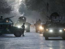 Une attaque à l'université de Kaboul fait une vingtaine de morts, l'État islamique revendique