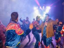 Den Bosch wil meer van jongeren weten en ook over urban in de gemeente