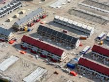 Lingewaard gaat duizend huizen in vier jaar bijbouwen
