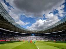 Ambitieus Hertha moet Berlijn eindelijk eens aan een topclub helpen