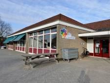 Verhuizing Denekampse school kan gemeente verlossen van 'onverkoopbare' kavels
