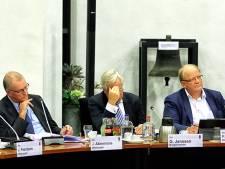 Halderberge: niet nogmaals zo'n dramatische verkiezingsopkomst