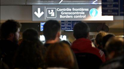 Britse jongen (6) zit alleen vast in België omdat hij na vakantie vliegtuig niet op mag