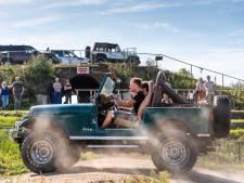 Wat poen moet je wel hebben, voor deze outdoor-hobby-op-wielen