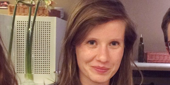 'Een minister van Meertaligheid in Brussel is zeer nuttig'