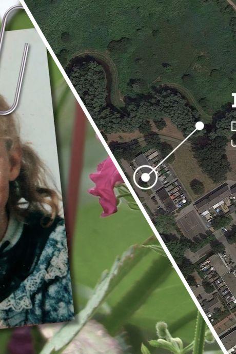 OM maakt podcast over vermoorde Manon (8) uit Helmond: 'Eigenlijk zou hier een herdenkingsteken voor haar moeten staan'