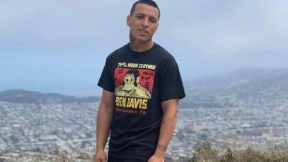 """Agent schiet knielende overvaller dood in Californië: """"Hij verwarde hamer met vuurwapen"""""""